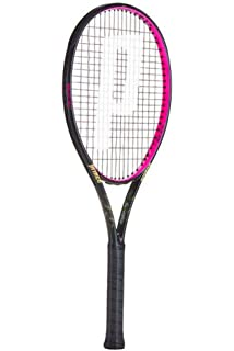 Amazon.com: Babolat Pure Drive 107 Raqueta de tenis: Sports ...