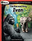 img - for Rigorous Reading: The One and Only Ivan book / textbook / text book