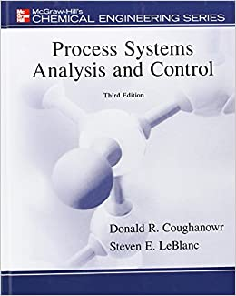 Buy process systems analysis and control book online at low prices buy process systems analysis and control book online at low prices in india process systems analysis and control reviews ratings amazon fandeluxe Choice Image