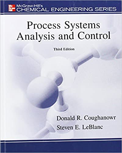 Amazon process systems analysis and control 9780073397894 process systems analysis and control 3rd edition fandeluxe Gallery