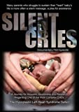 Silent Cries - Pilot Episode