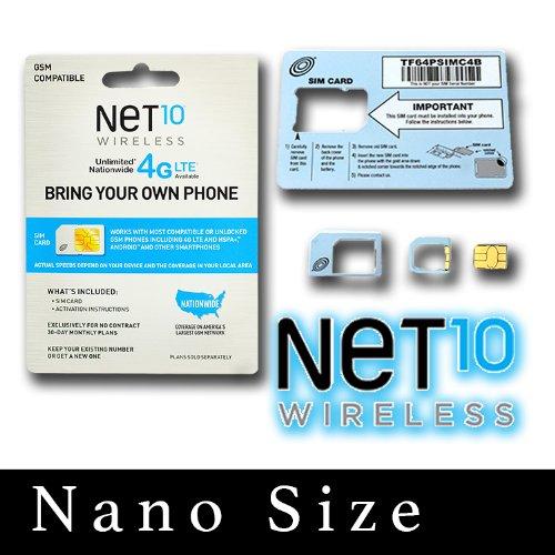 4g-lte-nano-sim-card-net-10