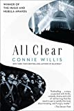 All Clear: A Novel (Oxford Time Travel)