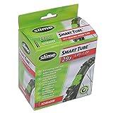 Slime Smart Self Healing Mountain Bike Inner Tube 29'' X 1.85-2.20 Schrader Valve