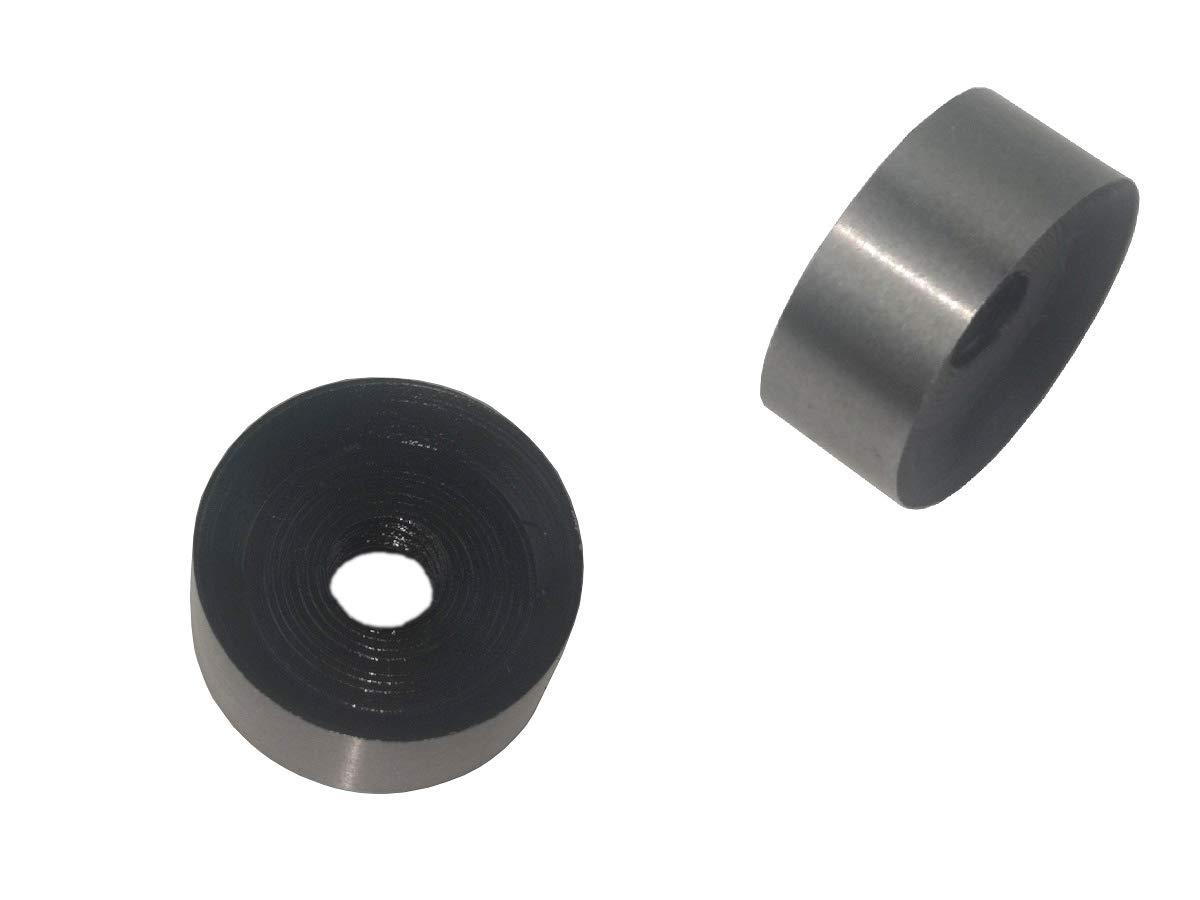 DB1000 Tool DB1000 Double Edge Cutting Deburring Tool