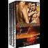 Tymber Dalton's Special Collection, Volume 1 [Box Set 35] (Siren Publishing Menage Everlasting)