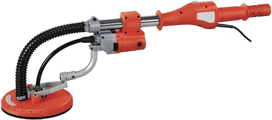 7. ALEKO 690E Electric Variable Speed Drywall Sander