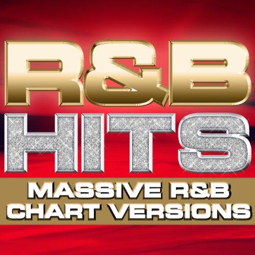 Rihanna russian roulette itunes: copenhagen casino radisson.