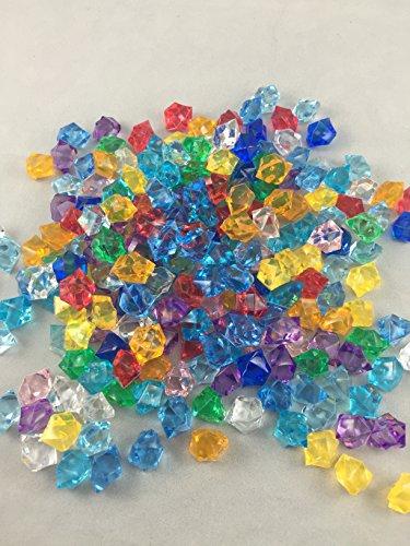 fish gems - 1
