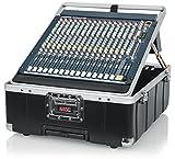 12u mixer rack - Gator 12U Pop-Up Rack Case (G-MIX-12 PU)
