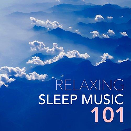 Relaxing Sleep Music 101 - Harmonic Soothing Songs for Golden Spring Equinox Slumber