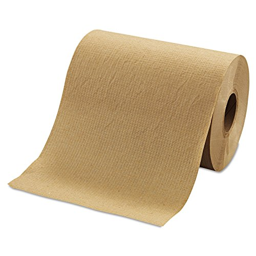 Morcon Paper R12350 Hardwound Roll Towels, 8