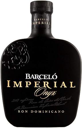 Ron Barceló Imperial Onyx 700 ml