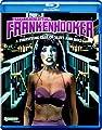 Frankenhooker (Blu-ray) from Synapse Films