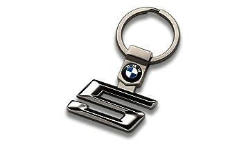 Llavero original BMW, colección BMW serie 5 2018/2020 ...