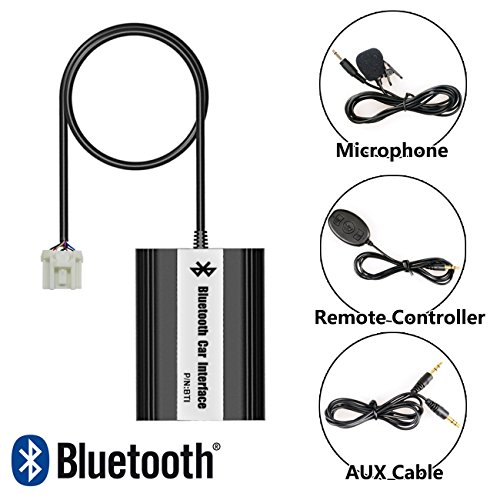 apps2car-stereo-bluetooth-car-kits-for-mazda-2-mazda-3-mazda-5-mazda-6-miata-mx5-spd-protege-cx7-rx8