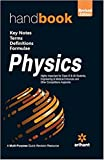 Handbook of Physics Arihant 2018