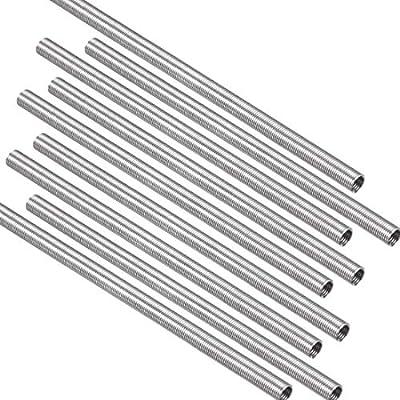 DealMux Heating Element Coil Wire AC220V 800W / AC110V 200W