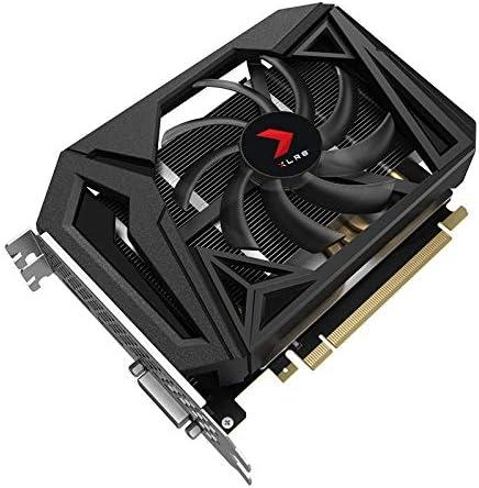 Amazon.com: PNY GeForce RTX 2060 - Tarjeta gráfica de 6 GB ...