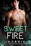 Bargain eBook - Sweet Fire