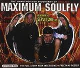 Maximum Soulfly