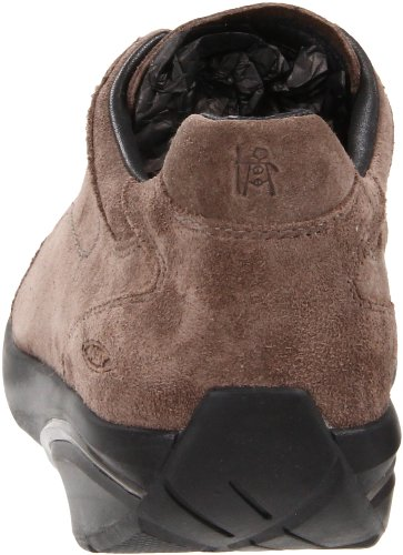 Chaussure Pata Marron Marron Chaussure Chaussure MBT Taupe Pata Taupe MBT MBT XOCnx0Tqn