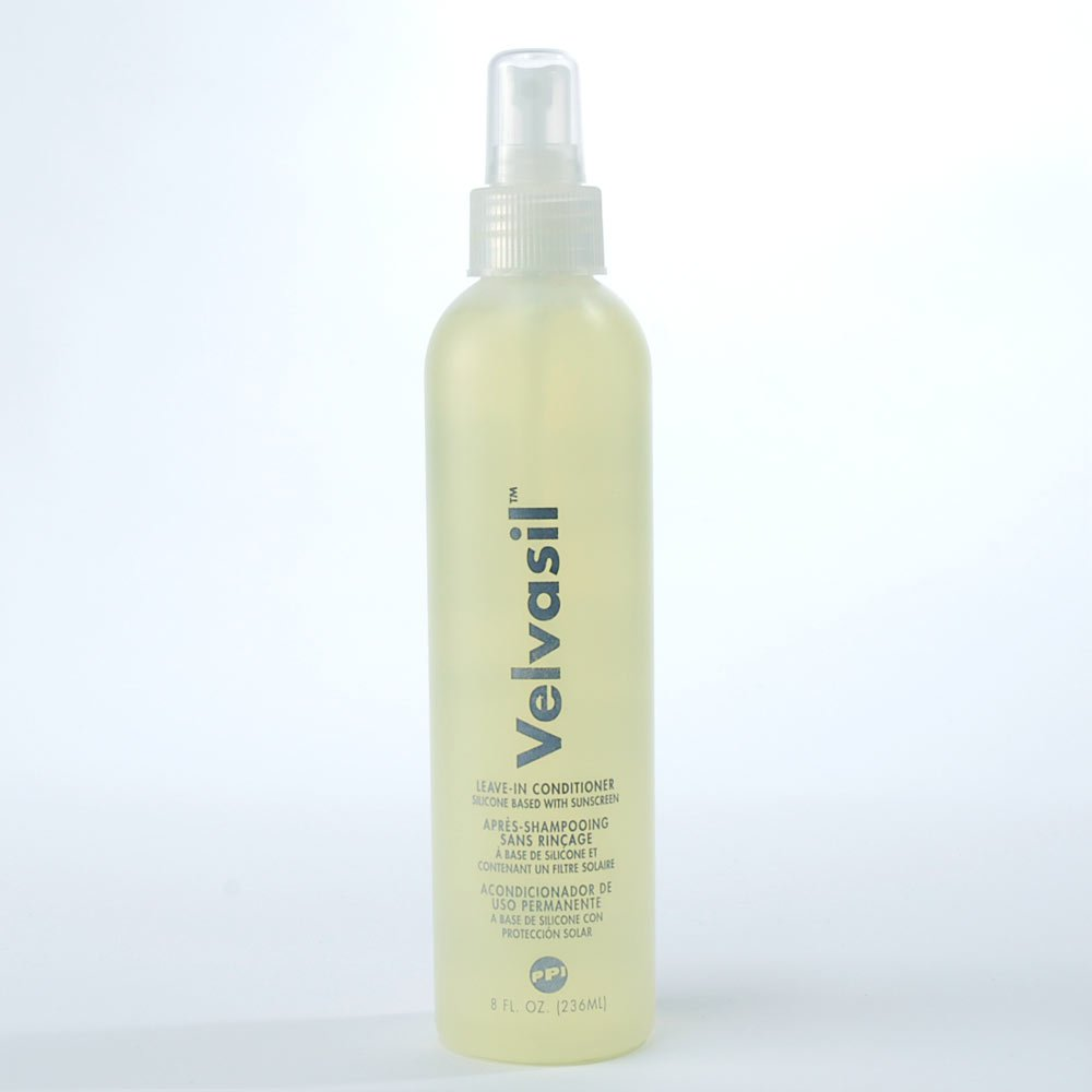 PPI Velvasil Spray Leave In Conditioner