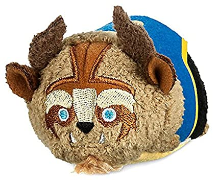 1d09a35bf18 Image Unavailable. Image not available for. Color  Disney Mini Tsum Tsum  The Beast ...