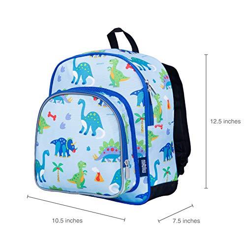 5dd030136aa9 Wildkin 12 Inch Backpack