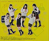 AFTER SCHOOL J BAN(ltd.)
