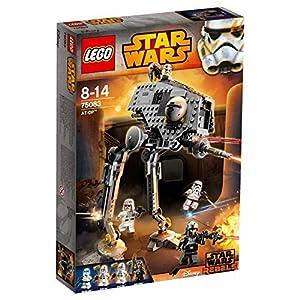 LEGO (Star Wars at-DP 75083