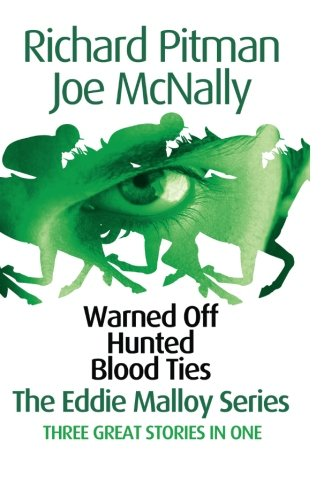 The Eddie Malloy Series PDF