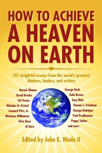 how-to-achieve-a-heaven-on-earth