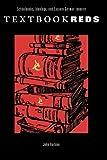 Textbook Reds, John Rodden, 0271058560