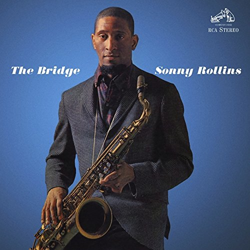 [Jazz] Sonny Rollins 51%2BF9-2YgLL