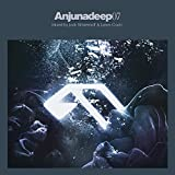 Anjunadeep 07 Mixed by James Grant & Jody Wisternoff