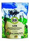 LCR  | Equine Ulcer Healing |Supports a Horses Normal Acid Level In The Gastro Intestinal Tract | Support a Horses Healthy Digestive System | Made In USA Of Natural Herbs by Silver Lining Herbs
