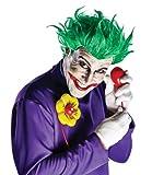 DC Comics Justice League Arkham Asylum Joker Kit