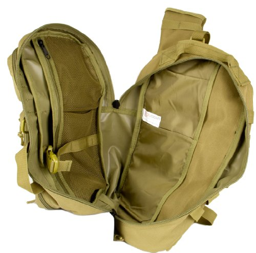 3V-Gear-Outlaw-Sling-Pack-Over-the-Shoulder-Day-Bag