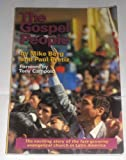 The Gospel People, Berg, Mike and Pretiz, Paul, 0912552778