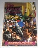 The Gospel People, Berg, Mike and Pretiz, Paul, 0912552778