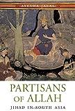 Partisans of Allah, Ayesh Jalal, 0674028015