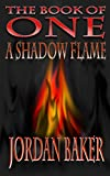 A Shadow Flame (Book of One series 7)