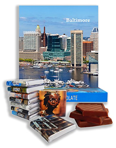funny-baltimore-city-food-gift-baltimore-a-nice-baltimore-chocolate-set-riverside