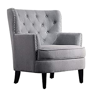 51%2BFCjdP70L._SS300_ Coastal Accent Chairs & Beach Accent Chairs