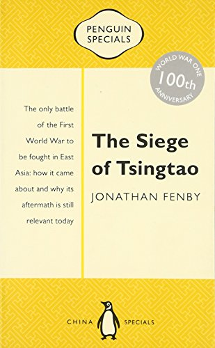 the-siege-of-tsingtao-penguin-special-penguin-specials