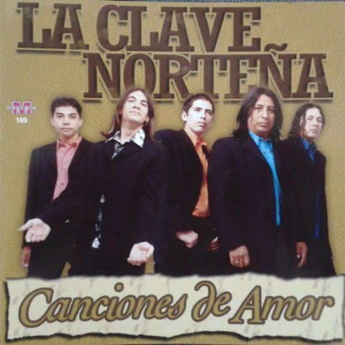 Sabanas mojadas by los inconformes on amazon music amazon. Com.