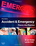 Accident and Emergency, , 070204315X