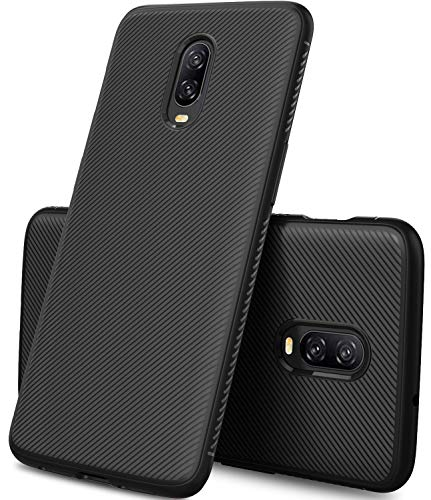 silicone case for oneplus 6t