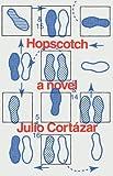Hopscotch: A Novel